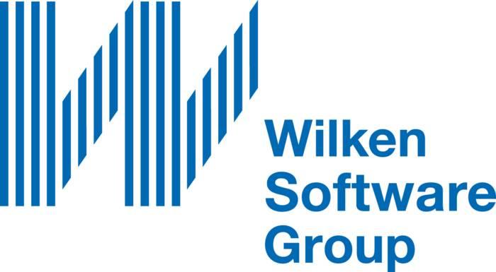 LOGO_Wilken Software Group