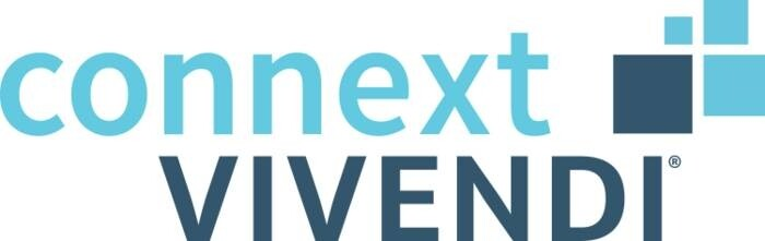 LOGO_Connext Communication GmbH