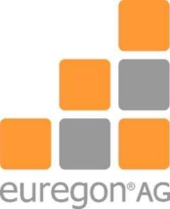 LOGO_euregon AG