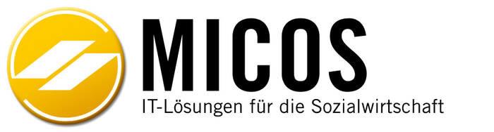 LOGO_MICOS GmbH