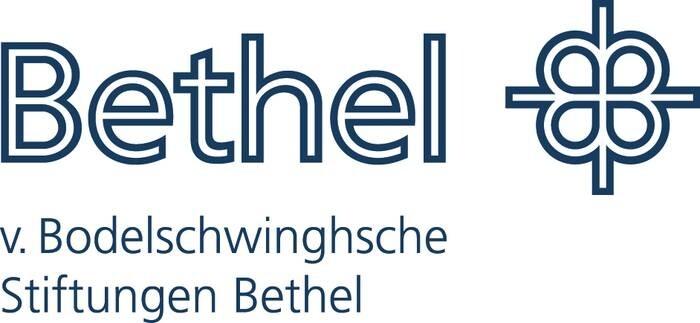 LOGO_Bethel