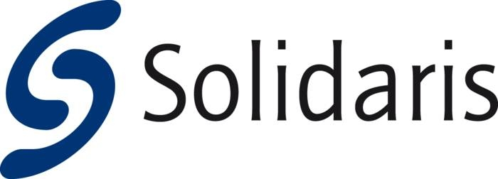 LOGO_SOLIDARIS UNTERNEHMENSGRUPPE