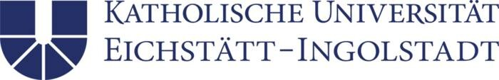 LOGO_Katholische Universität Eichstätt Fakultät für Soziale Arbeit