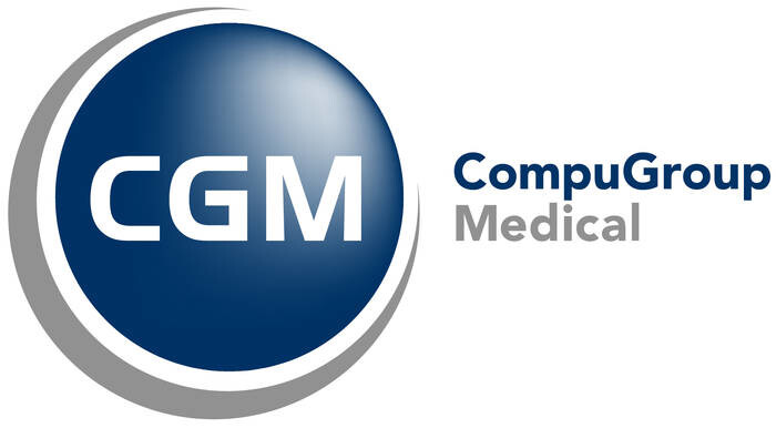 LOGO_CGM Clinical Deutschland GmbH