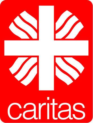 LOGO_Landes-Caritasverband Bayern e.V.