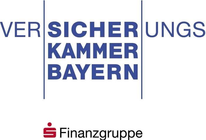 LOGO_Versicherungskammer Bayern