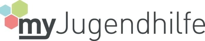 LOGO_Multiflex-Solutions GmbH / myJugendhilfe