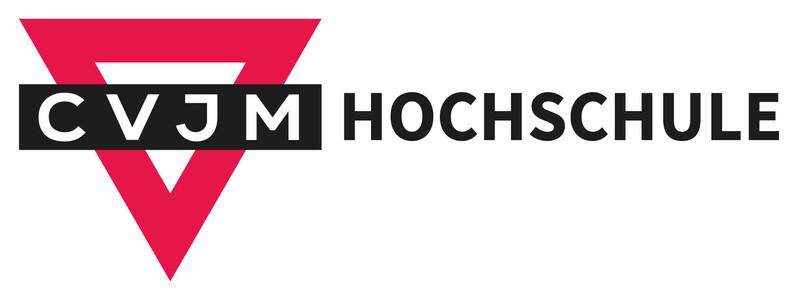 LOGO_CVJM-Hochschule