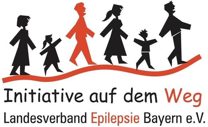 LOGO_Landesverband Epilepsie Bayern e.V.