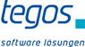 LOGO_tegos GmbH