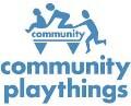 LOGO_Community Playthings Deutschland GmbH