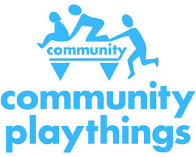 LOGO_Community Playthings Deutschland GmbH