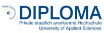 LOGO_DIPLOMA Hochschule