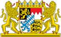 LOGO_Bayerisches Landesamt für Verfassungsschutz