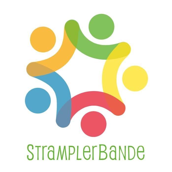 LOGO_Stramplerbande GmbH