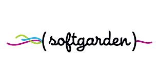 LOGO_softgarden e-recruiting GmbH