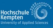 LOGO_Hochschule Kempten