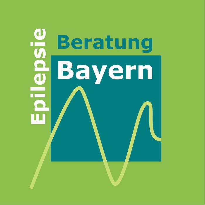 LOGO_Epilepsie Beratung Bayern vertreten durch Landesverband Epilepsie Bayern e.V.
