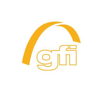 LOGO_gfi gGmbH