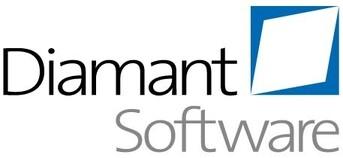 LOGO_Diamant Software GmbH