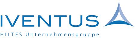 LOGO_Iventus Software GmbH