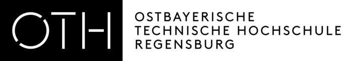 LOGO_OTH Regensburg