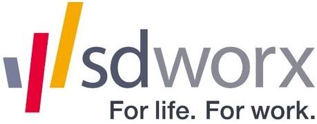 LOGO_SD Worx GmbH