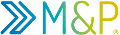 LOGO_m+p business solutions GmbH