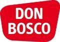 LOGO_Don Bosco Medien GmbH