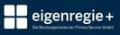LOGO_Primus Service GmbH