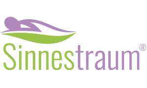LOGO_Sinnestraum- Akademie für Fortbildungs- und Präventionskurse