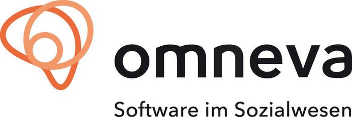 LOGO_omneva Group GmbH