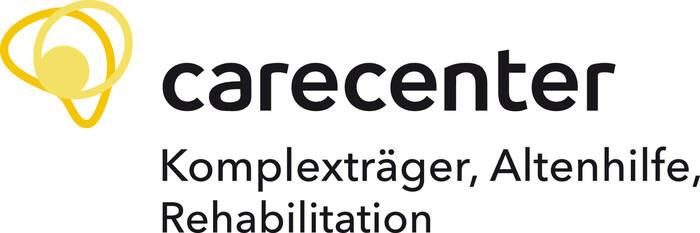 LOGO_CareCenter Software GmbH