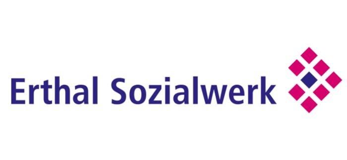 LOGO_Erthal-Sozialwerk gemeinnützige GmbH