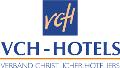 LOGO_VCH-Hotels Deutschland GmbH