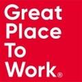 LOGO_Great Place to Work® Deutschland