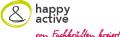LOGO_happy&active