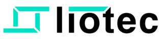 LOGO_Liotec GmbH