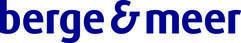 LOGO_Berge & Meer Touristik GmbH
