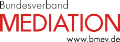 LOGO_Bundesverband Mediation e.V. (BM)