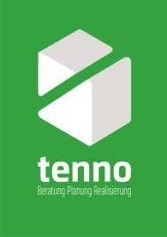 LOGO_TENNO Systemhaus GmbH