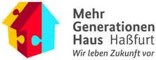 LOGO_Mehrgenerationenhaus Haßfurt