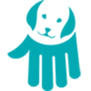 LOGO_Pfotenpiloten, Allianz für Assistenzhunde