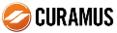 LOGO_CURAMUS GmbH