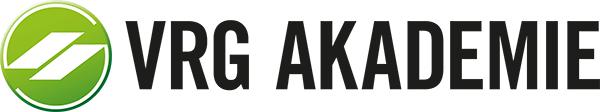 LOGO_VRG Akademie GmbH