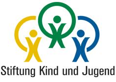 LOGO_Stiftung Kind und Jugend des Berufsverbandes der Kinder- und Jugendärzte e.V.