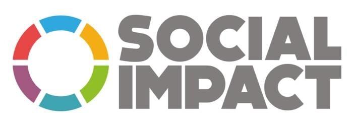 LOGO_Social Impact gGmbH