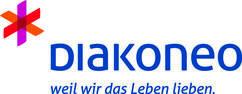 LOGO_Diakoneo KdöR Unternehmenskommunikation
