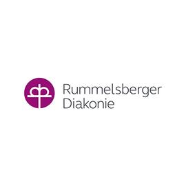 LOGO_Rummelsberger Diakonie e.V.