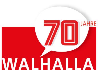 LOGO_Walhalla u. Praetoria Verlag GmbH & Co. KG